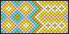 Normal pattern #28949 variation #116574