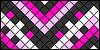 Normal pattern #62865 variation #116576