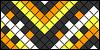 Normal pattern #62865 variation #116577