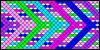 Normal pattern #27679 variation #116578