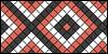 Normal pattern #11433 variation #116606