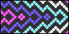Normal pattern #25577 variation #116607