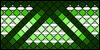 Normal pattern #52337 variation #116625