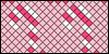 Normal pattern #7449 variation #116660