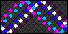 Normal pattern #103 variation #116668