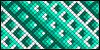 Normal pattern #62617 variation #116678