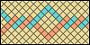 Normal pattern #37304 variation #116683