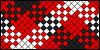 Normal pattern #21940 variation #116715