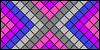 Normal pattern #25924 variation #116721