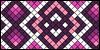 Normal pattern #63425 variation #116732