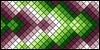Normal pattern #38581 variation #116742