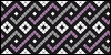 Normal pattern #14702 variation #116749
