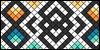 Normal pattern #63425 variation #116750