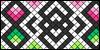 Normal pattern #63425 variation #116752
