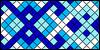 Normal pattern #52510 variation #116765