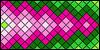 Normal pattern #29781 variation #116768