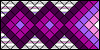 Normal pattern #50204 variation #116773