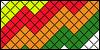 Normal pattern #25381 variation #116779