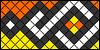 Normal pattern #62919 variation #116782
