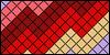 Normal pattern #25381 variation #116787