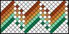 Normal pattern #30747 variation #116791