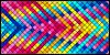 Normal pattern #7954 variation #116805