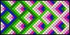 Normal pattern #24520 variation #116809