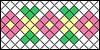 Normal pattern #22785 variation #116816