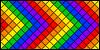 Normal pattern #70 variation #116817