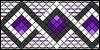 Normal pattern #49946 variation #116821