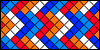 Normal pattern #2359 variation #116844