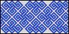 Normal pattern #56553 variation #116845