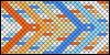 Normal pattern #27679 variation #116847
