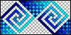 Normal pattern #41273 variation #116849
