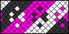 Normal pattern #54057 variation #116858