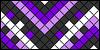 Normal pattern #62865 variation #116870