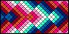 Normal pattern #38581 variation #116871