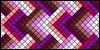 Normal pattern #53190 variation #116874