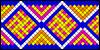 Normal pattern #31301 variation #116882