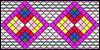 Normal pattern #40777 variation #116900