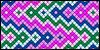 Normal pattern #10433 variation #116907