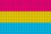 Alpha pattern #8212 variation #116909