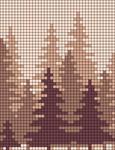 Alpha pattern #59451 variation #116920