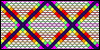 Normal pattern #60803 variation #116922