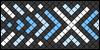 Normal pattern #59488 variation #116923