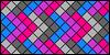 Normal pattern #2359 variation #116927