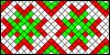Normal pattern #37075 variation #116931
