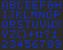 Alpha pattern #38986 variation #116941