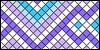 Normal pattern #37141 variation #116970
