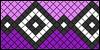 Normal pattern #62988 variation #116971